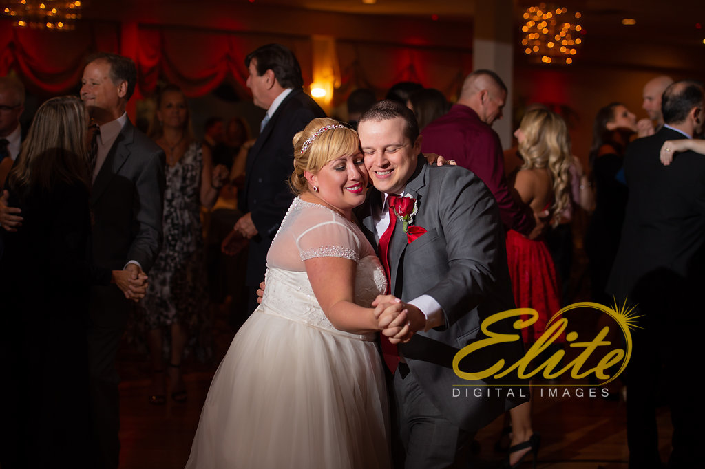 Elite Entertainment_ NJ Wedding_ Elite Digital Images_Crystal Point, Point Pleasant _ Amber and Rob (4)