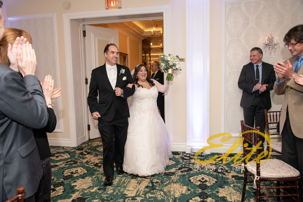 Elite Entertainment_ NJ Wedding_ Elite Digital Images_Molly Pitcher in Red Bank_Carolyn and Chris (1)