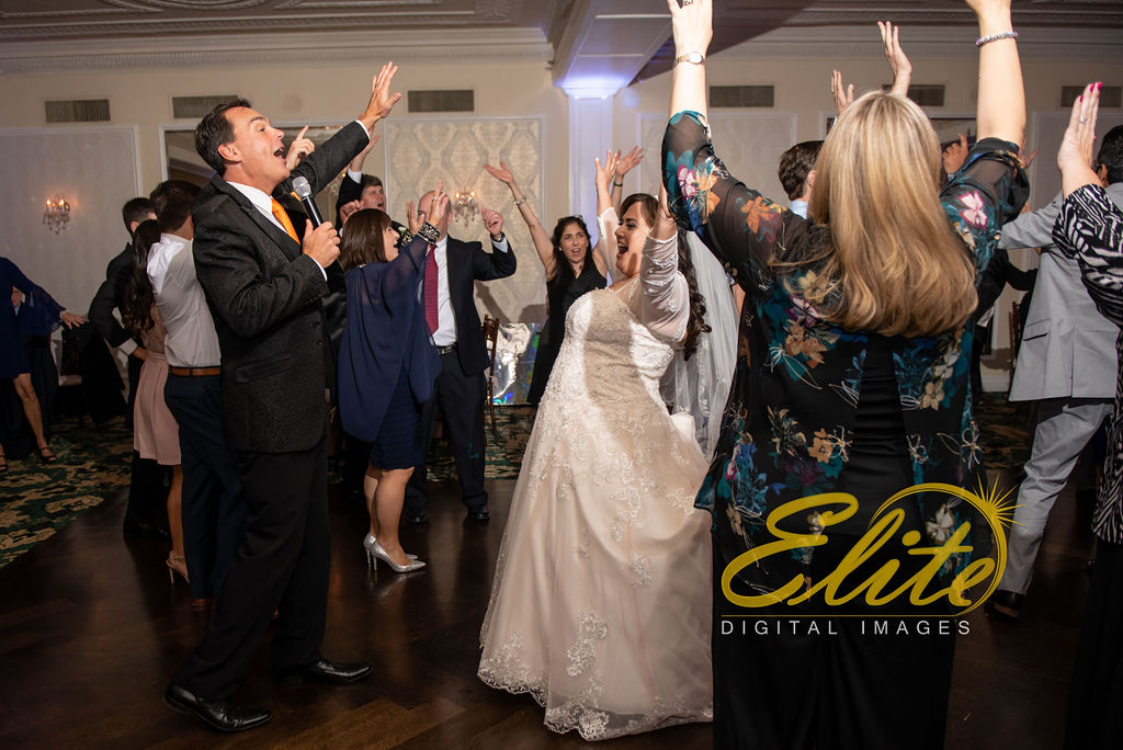 Elite Entertainment_ NJ Wedding_ Elite Digital Images_Molly Pitcher in Red Bank_Carolyn and Chris (11)
