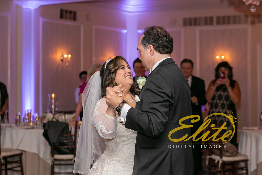 Elite Entertainment_ NJ Wedding_ Elite Digital Images_Molly Pitcher in Red Bank_Carolyn and Chris (2)