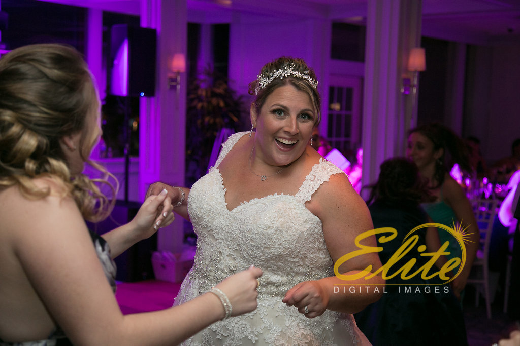 Elite Entertainment_ NJ Wedding_ Elite Digital Images_Channel Club _ Tracey and Timothy (10)