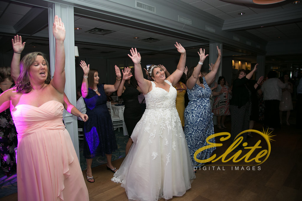 Elite Entertainment_ NJ Wedding_ Elite Digital Images_Channel Club _ Tracey and Timothy (11)