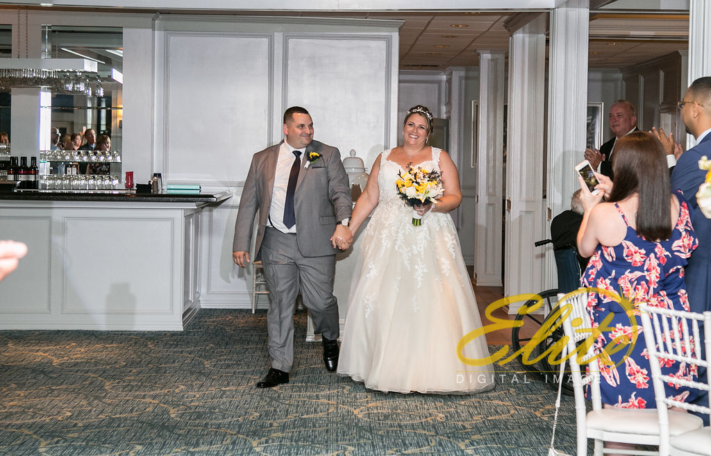 Elite Entertainment_ NJ Wedding_ Elite Digital Images_Channel Club _ Tracey and Timothy (3)