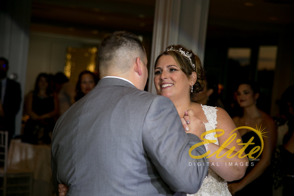 Elite Entertainment_ NJ Wedding_ Elite Digital Images_Channel Club _ Tracey and Timothy (4)