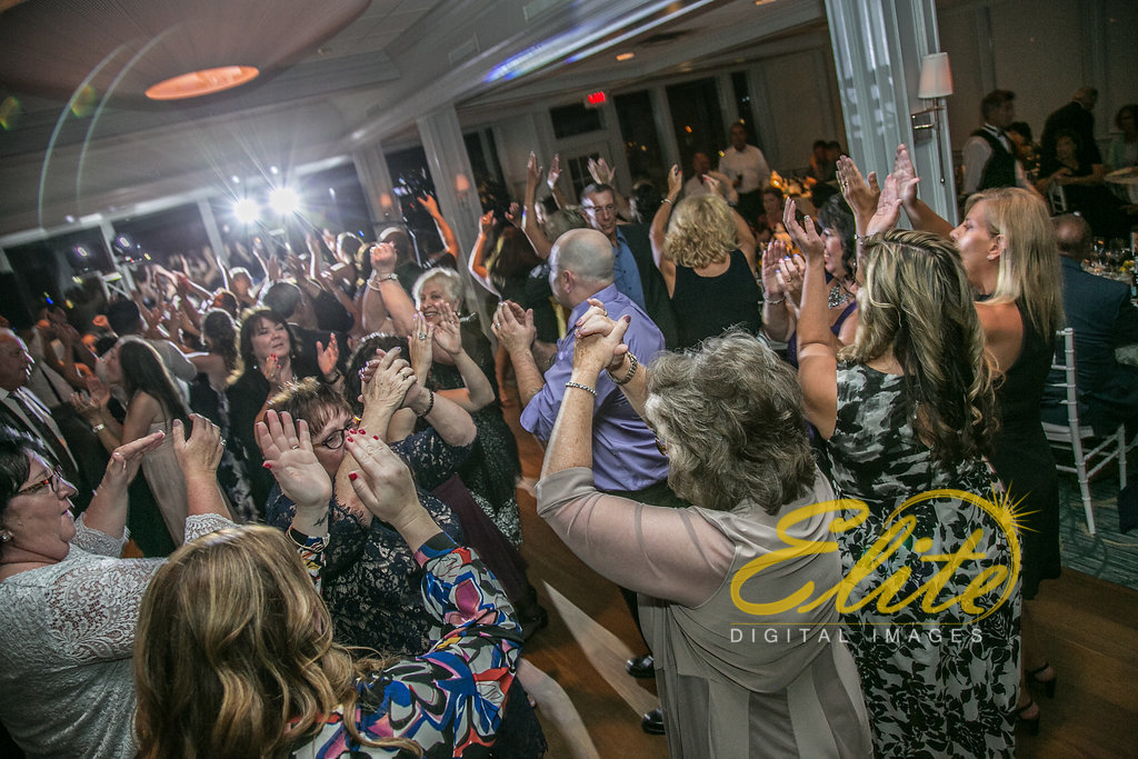 Elite Entertainment_ NJ Wedding_ Elite Digital Images_Channel Club _ Tracey and Timothy (5)