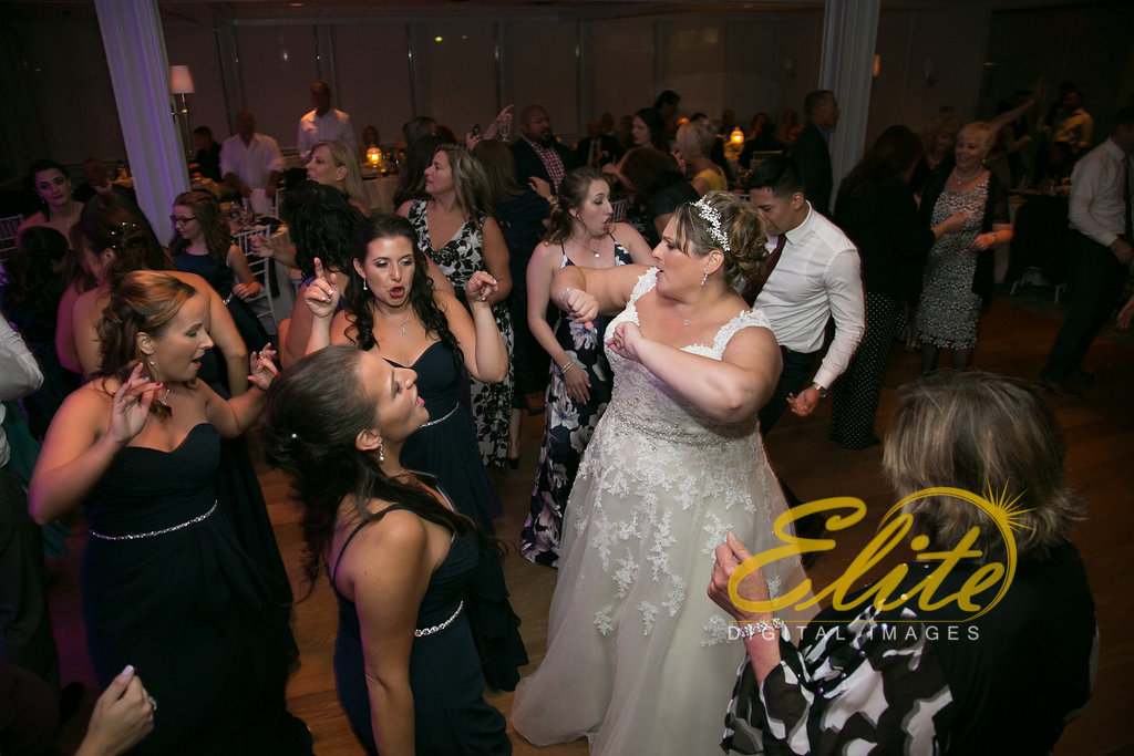 Elite Entertainment_ NJ Wedding_ Elite Digital Images_Channel Club _ Tracey and Timothy (6)