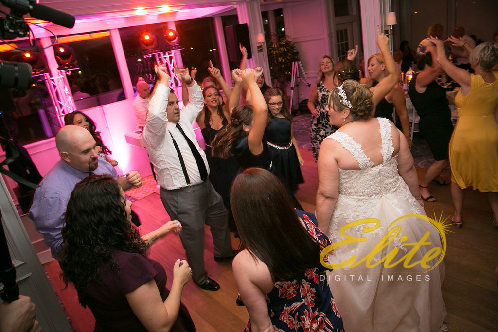 Elite Entertainment_ NJ Wedding_ Elite Digital Images_Channel Club _ Tracey and Timothy (8)
