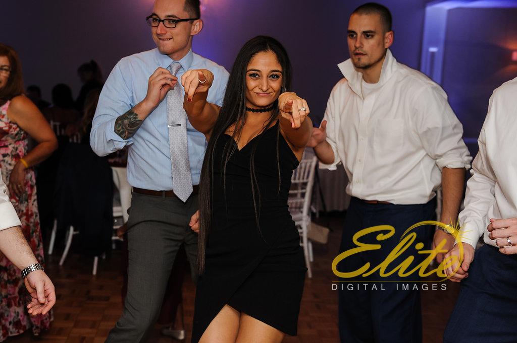 Elite Entertainment_ NJ Wedding_ Elite Digital Images_Doolans Shore Club in Spring Lake_Anita and Robert (10)