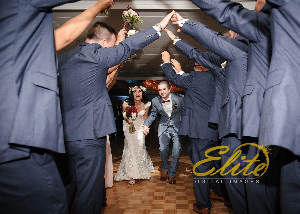 Elite Entertainment_ NJ Wedding_ Elite Digital Images_Doolans Shore Club in Spring Lake_Anita and Robert (2)