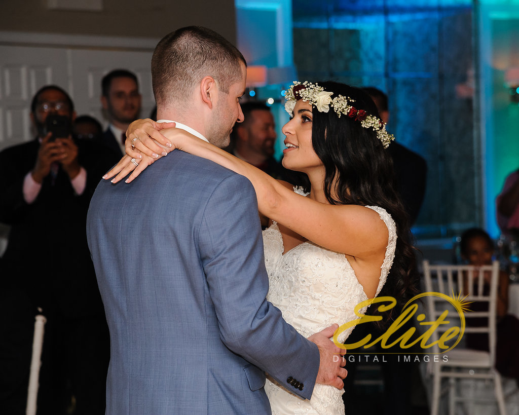 Elite Entertainment_ NJ Wedding_ Elite Digital Images_Doolans Shore Club in Spring Lake_Anita and Robert (3)