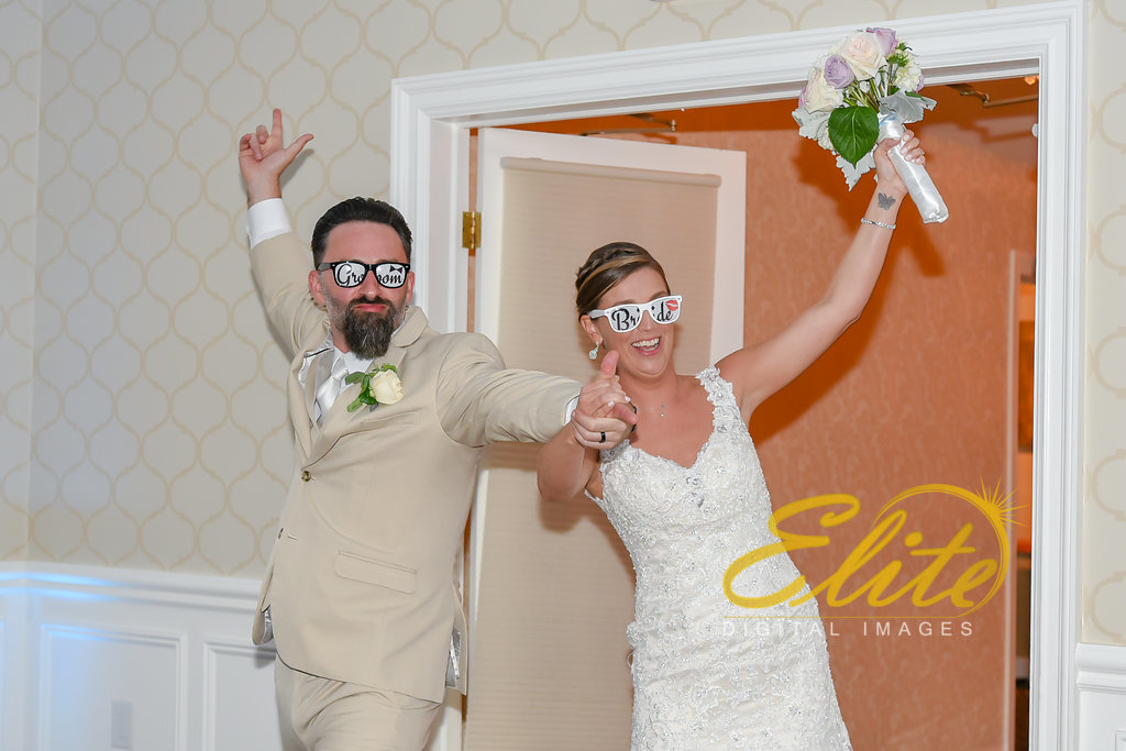 Elite Entertainment_ NJ Wedding_ Elite Digital Images_English Manor_Michelle and Joshua (1)