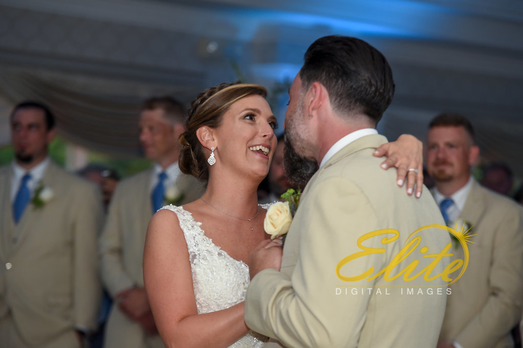 Elite Entertainment_ NJ Wedding_ Elite Digital Images_English Manor_Michelle and Joshua (2)