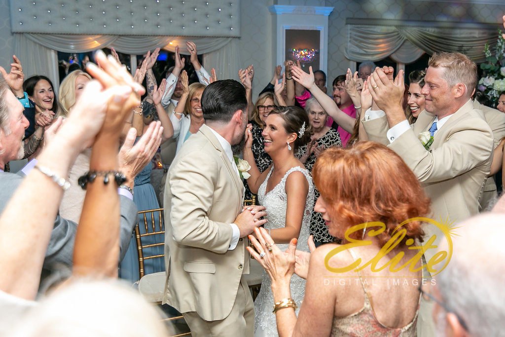 Elite Entertainment_ NJ Wedding_ Elite Digital Images_English Manor_Michelle and Joshua (3)