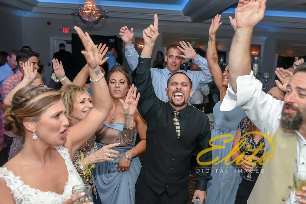 Elite Entertainment_ NJ Wedding_ Elite Digital Images_English Manor_Michelle and Joshua (5) Dan Fumosa