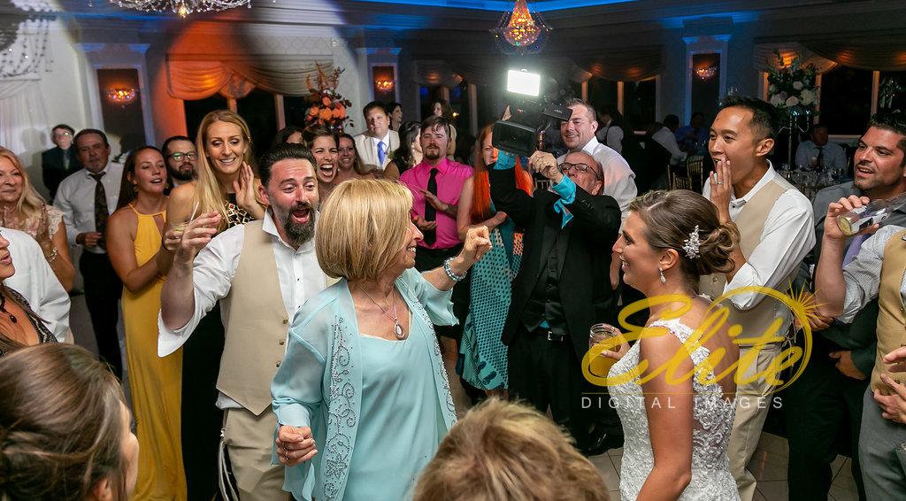 Elite Entertainment_ NJ Wedding_ Elite Digital Images_English Manor_Michelle and Joshua (6)