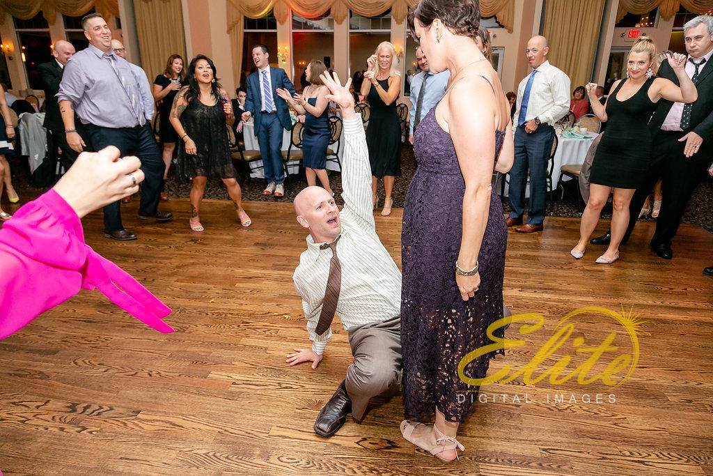 Elite Entertainment_ NJ Wedding_ Elite Digital Images_Lobster Shanty_Stephanie and Sean (10)