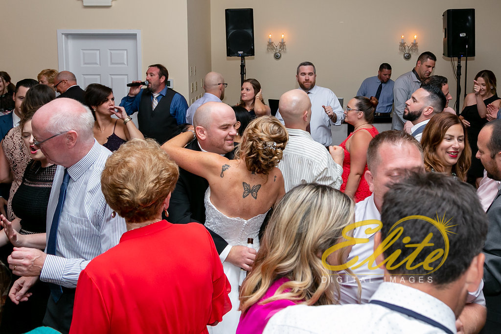 Elite Entertainment_ NJ Wedding_ Elite Digital Images_Lobster Shanty_Stephanie and Sean (11)