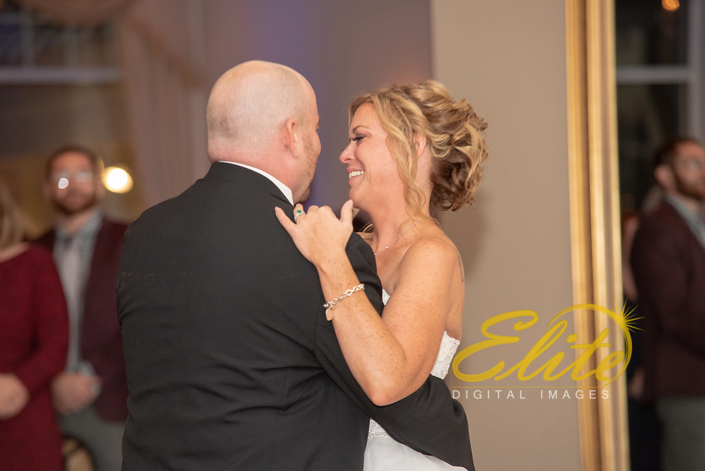Elite Entertainment_ NJ Wedding_ Elite Digital Images_Lobster Shanty_Stephanie and Sean (2)