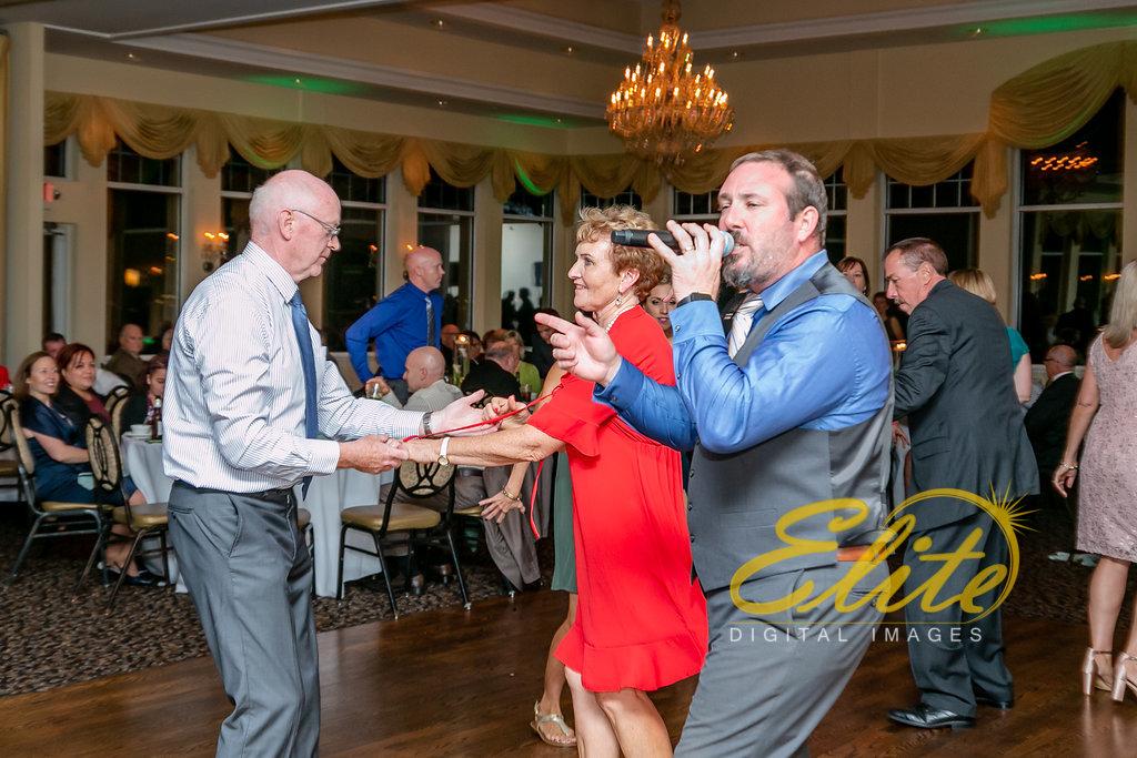 Elite Entertainment_ NJ Wedding_ Elite Digital Images_Lobster Shanty_Stephanie and Sean (3)