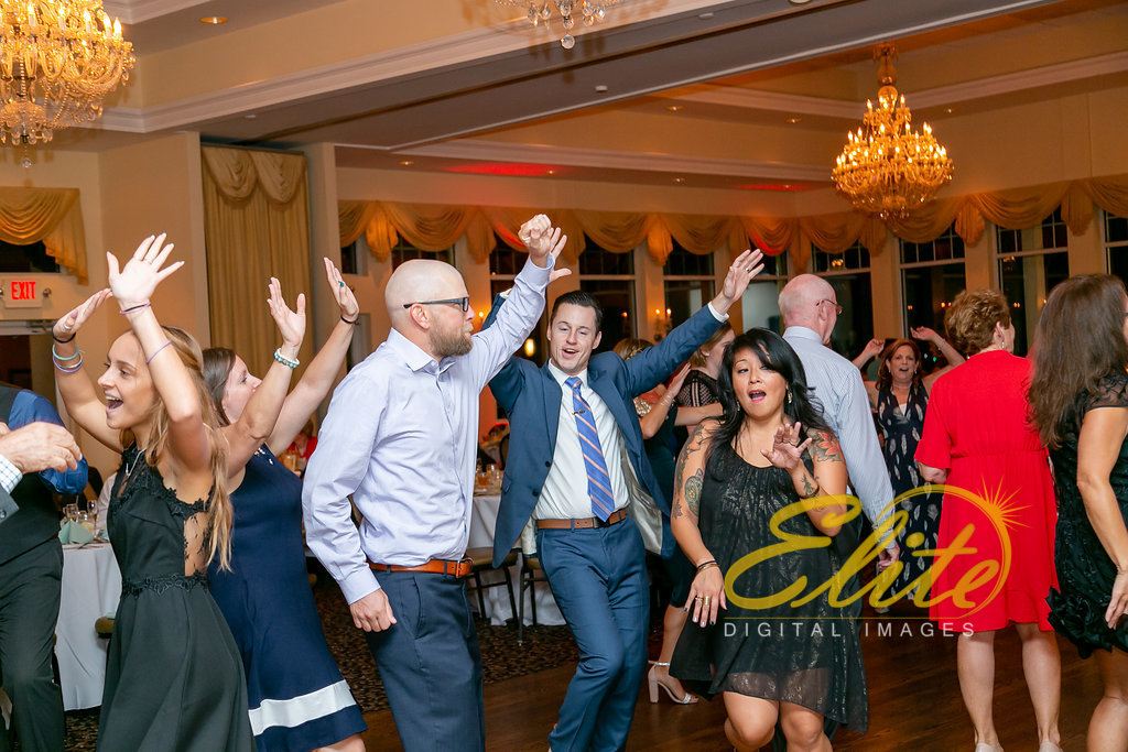 Elite Entertainment_ NJ Wedding_ Elite Digital Images_Lobster Shanty_Stephanie and Sean (4)