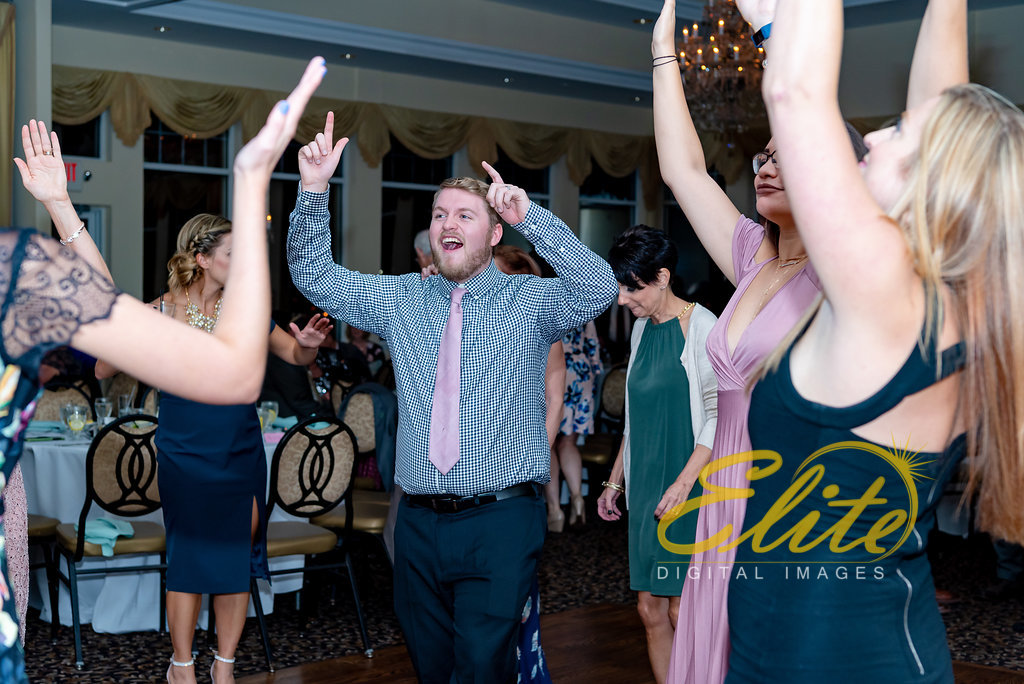 Elite Entertainment_ NJ Wedding_ Elite Digital Images_Lobster Shanty_Stephanie and Sean (5)