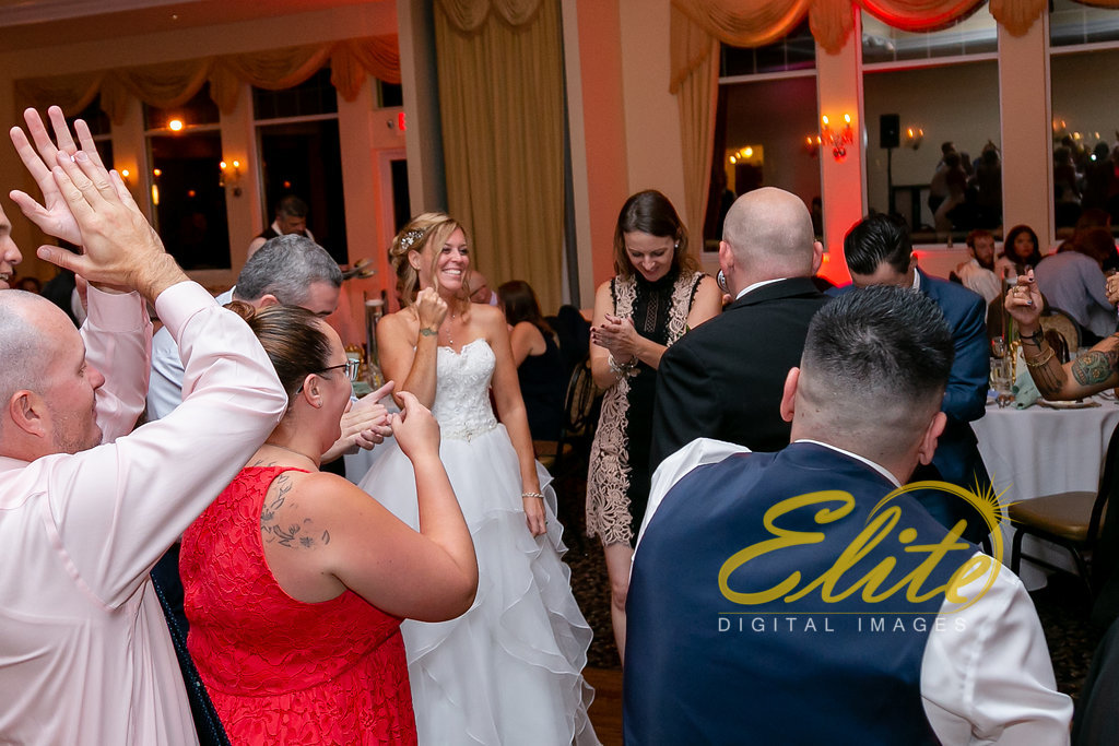 Elite Entertainment_ NJ Wedding_ Elite Digital Images_Lobster Shanty_Stephanie and Sean (6)