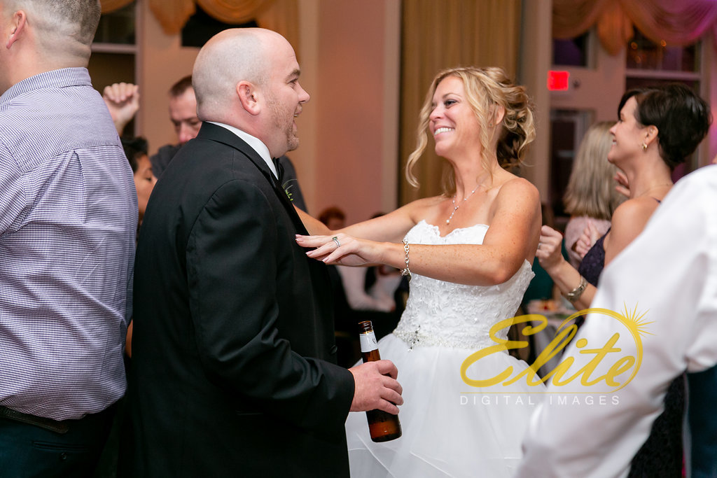 Elite Entertainment_ NJ Wedding_ Elite Digital Images_Lobster Shanty_Stephanie and Sean (7)
