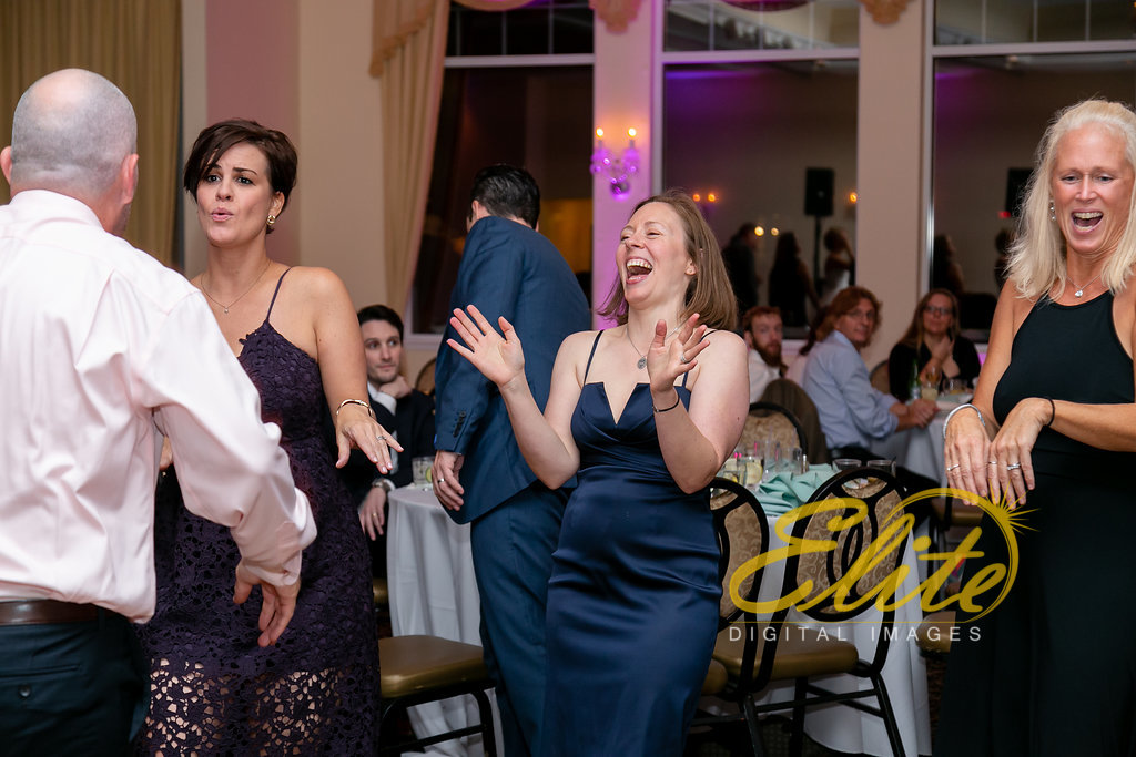 Elite Entertainment_ NJ Wedding_ Elite Digital Images_Lobster Shanty_Stephanie and Sean (9)