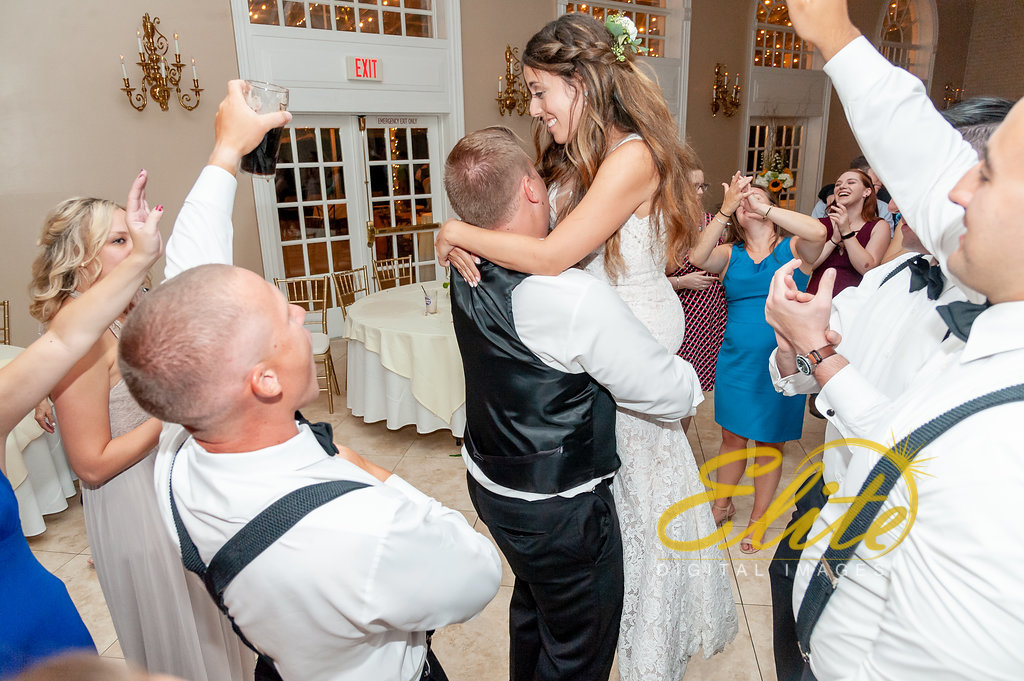 Elite Entertainment_ NJ Wedding_ Elite Digital Images_OldYorkWedding_Alexandra and Jesse (10)