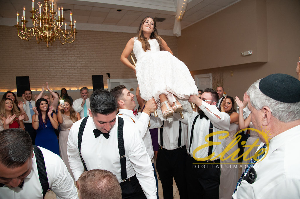 Elite Entertainment_ NJ Wedding_ Elite Digital Images_OldYorkWedding_Alexandra and Jesse (4)