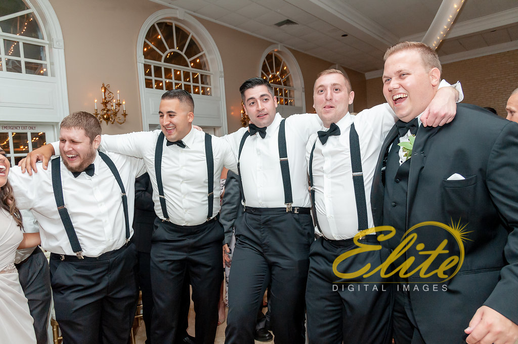 Elite Entertainment_ NJ Wedding_ Elite Digital Images_OldYorkWedding_Alexandra and Jesse (5)