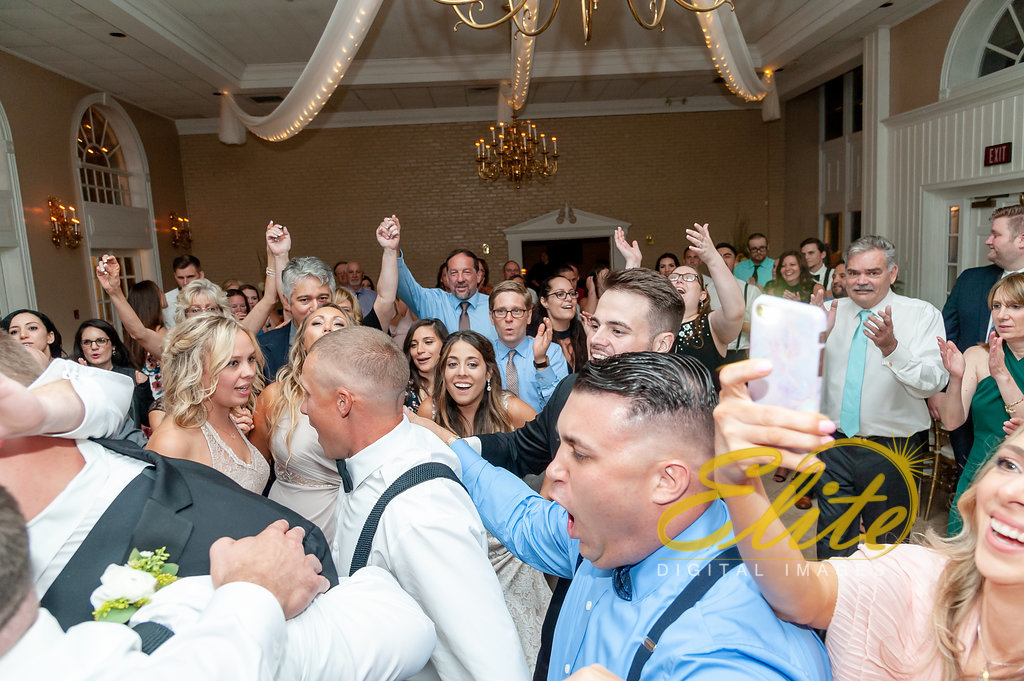Elite Entertainment_ NJ Wedding_ Elite Digital Images_OldYorkWedding_Alexandra and Jesse (6)