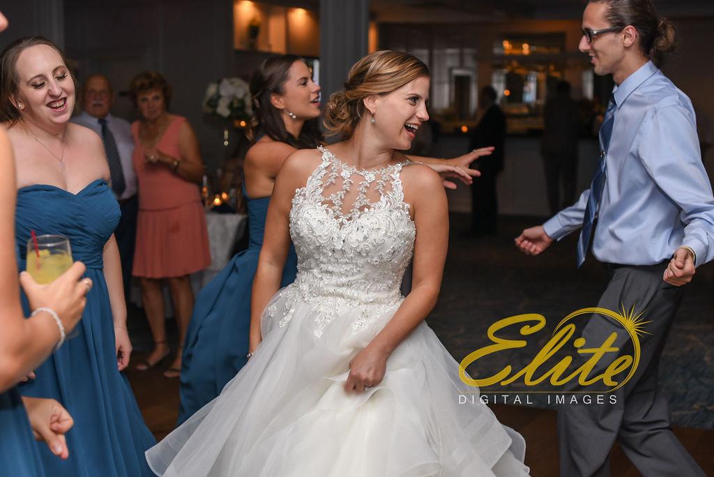 Elite Entertainment_ NJ Wedding_ Elite Digital Images_Channel Club _ Kim and Jimmy (10)