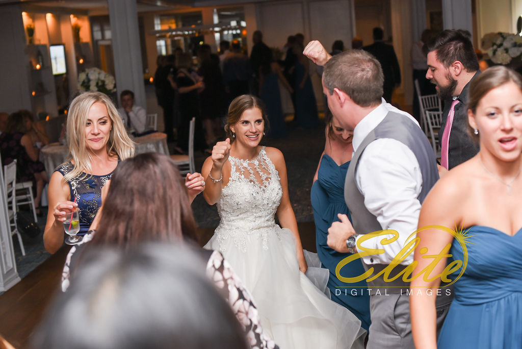 Elite Entertainment_ NJ Wedding_ Elite Digital Images_Channel Club _ Kim and Jimmy (13)