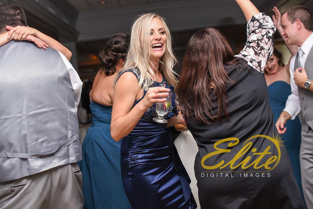 Elite Entertainment_ NJ Wedding_ Elite Digital Images_Channel Club _ Kim and Jimmy (14)