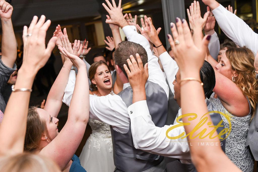 Elite Entertainment_ NJ Wedding_ Elite Digital Images_Channel Club _ Kim and Jimmy (18)