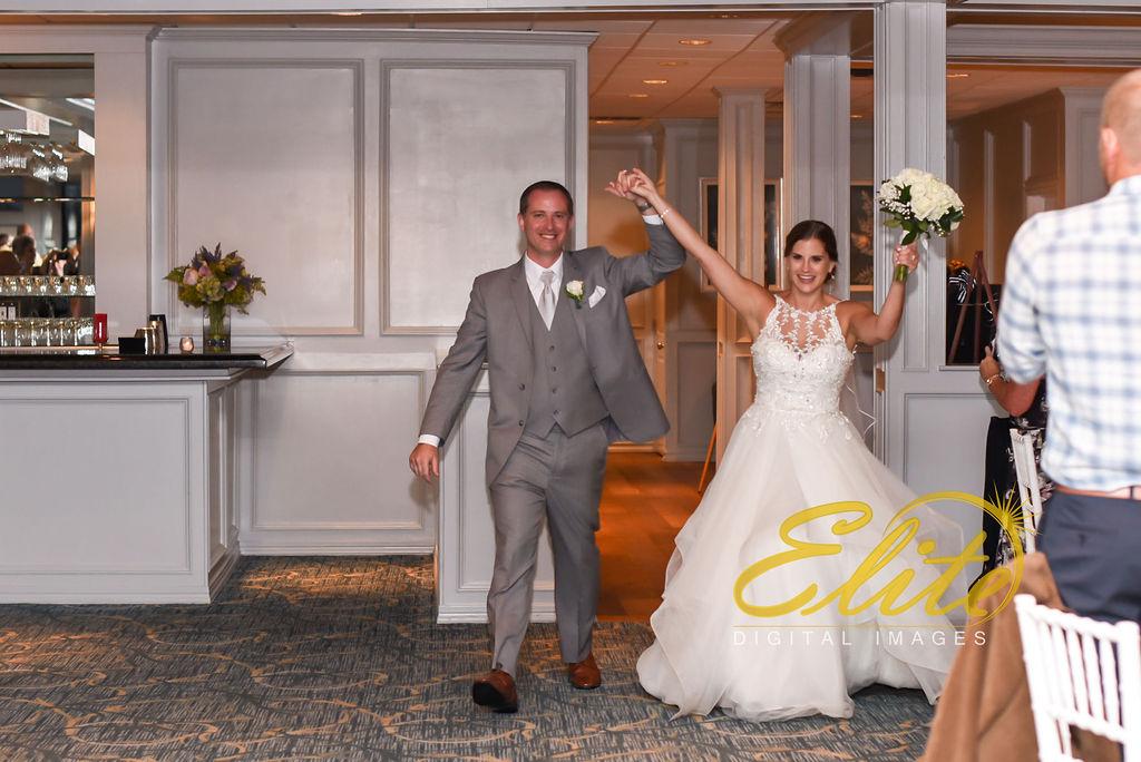 Elite Entertainment_ NJ Wedding_ Elite Digital Images_Channel Club _ Kim and Jimmy (2)
