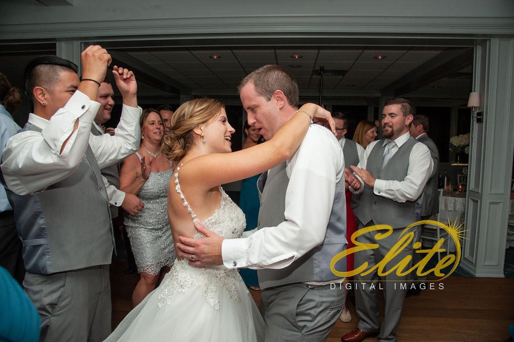 Elite Entertainment_ NJ Wedding_ Elite Digital Images_Channel Club _ Kim and Jimmy (21)