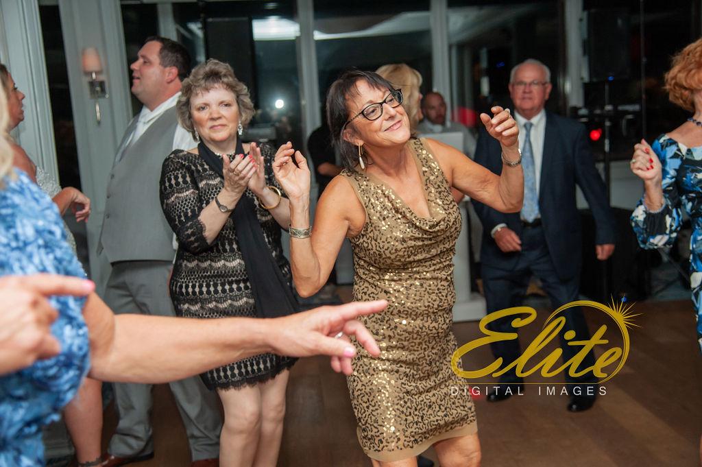 Elite Entertainment_ NJ Wedding_ Elite Digital Images_Channel Club _ Kim and Jimmy (5)