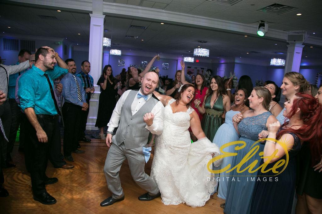 Elite Entertainment_ NJ Wedding_ Elite Digital Images_Crystal Point, Point Pleasant _ Megan and Rob (5)