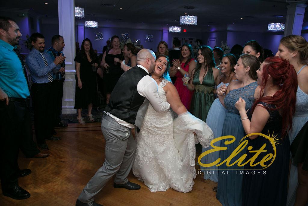 Elite Entertainment_ NJ Wedding_ Elite Digital Images_Crystal Point, Point Pleasant _ Megan and Rob (6)