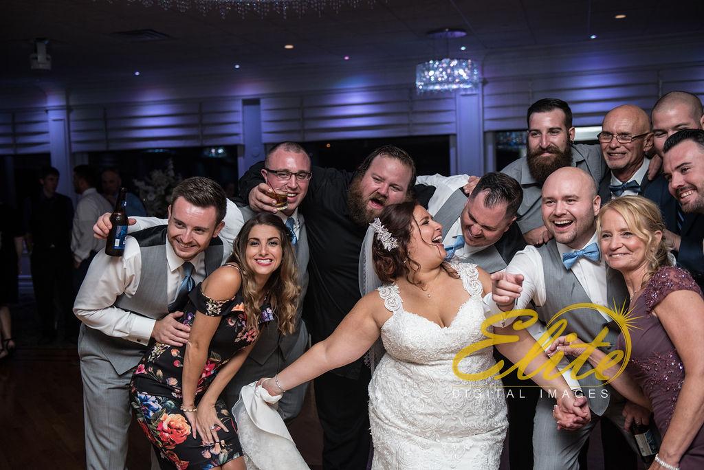 Elite Entertainment_ NJ Wedding_ Elite Digital Images_Crystal Point, Point Pleasant _ Megan and Rob (7)