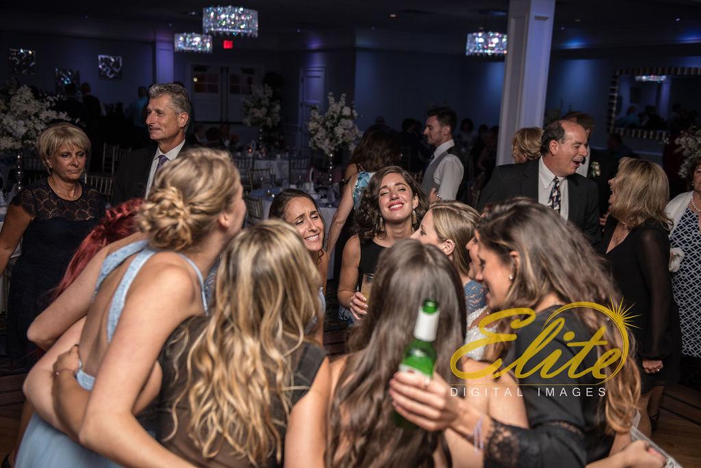 Elite Entertainment_ NJ Wedding_ Elite Digital Images_Crystal Point, Point Pleasant _ Megan and Rob (9)