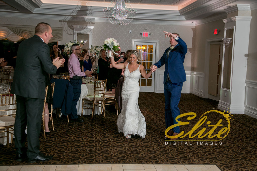 Elite Entertainment_ NJ Wedding_ Elite Digital Images_English Manor_Barbara and Scott (1)