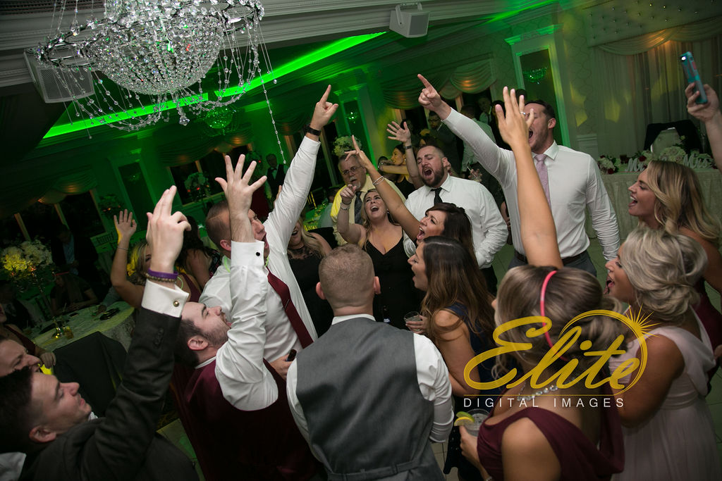 Elite Entertainment_ NJ Wedding_ Elite Digital Images_English Manor_Barbara and Scott (10)