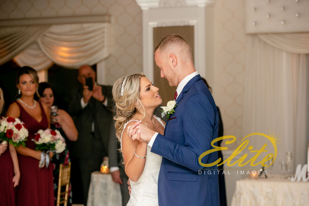 Elite Entertainment_ NJ Wedding_ Elite Digital Images_English Manor_Barbara and Scott (2)