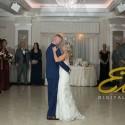 English Manor Wedding for Barbara and Scott