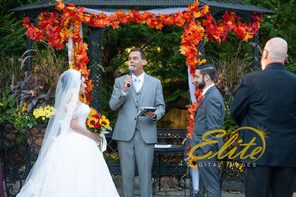 Elite Entertainment_ NJ Wedding_ Elite Digital Images_English Manor_Jessica and Justin (1)