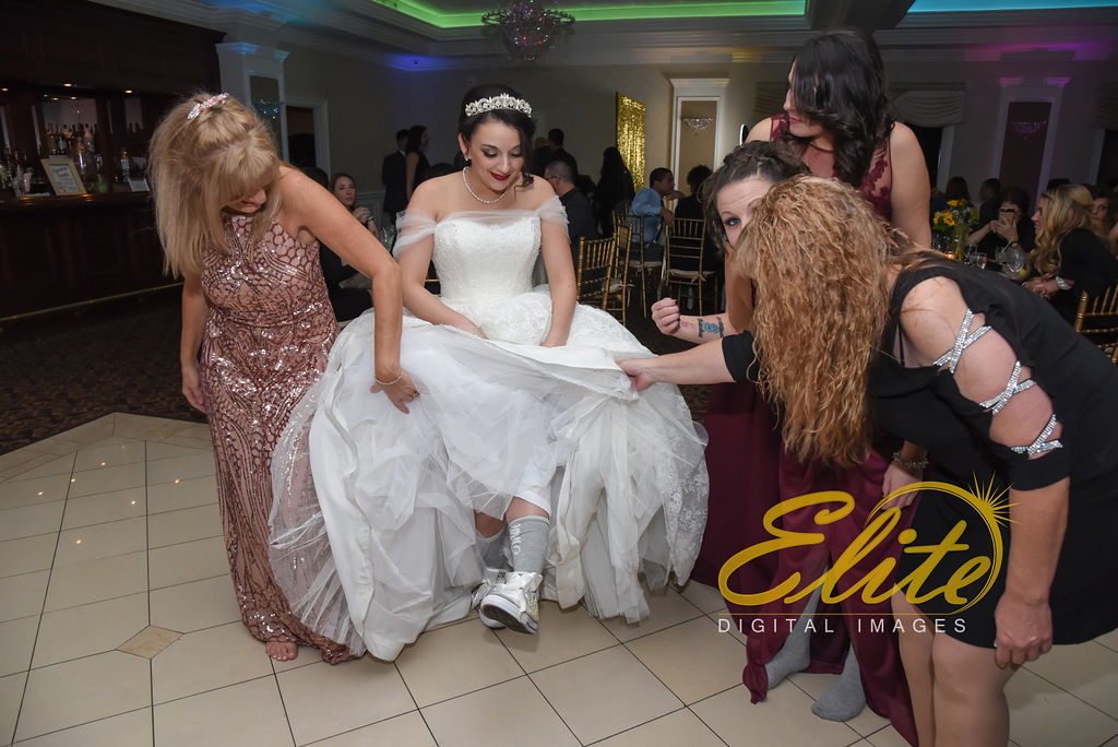 Elite Entertainment_ NJ Wedding_ Elite Digital Images_English Manor_Jessica and Justin (10)