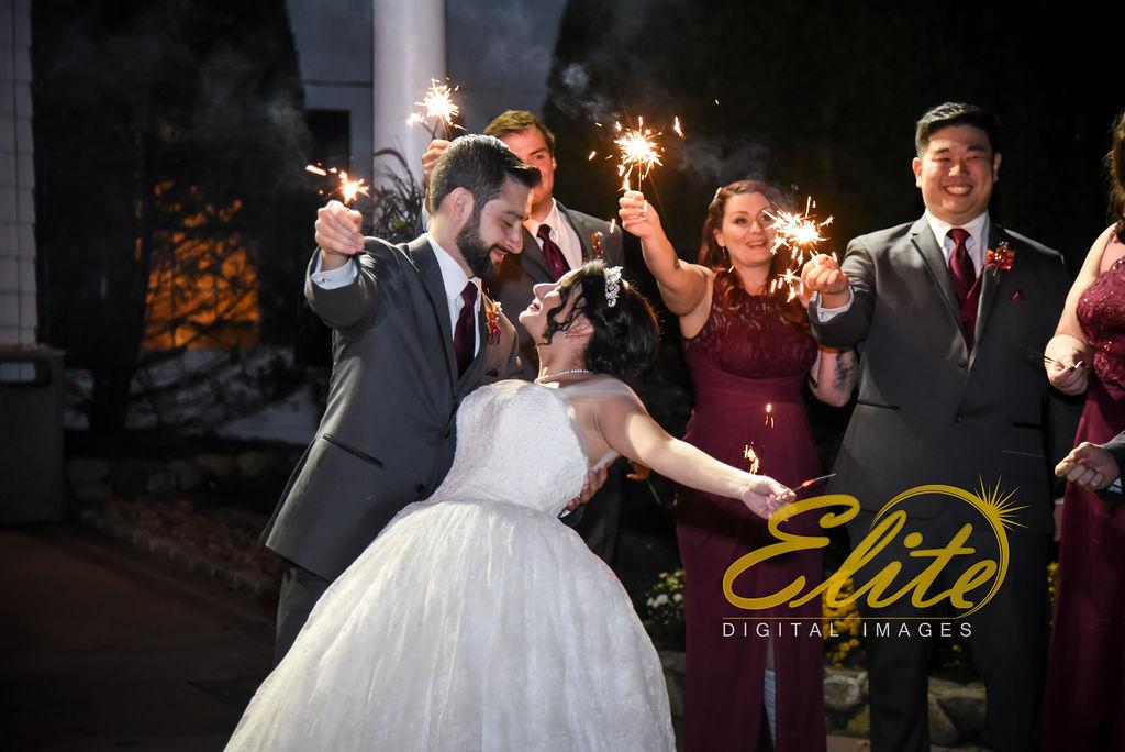 Elite Entertainment_ NJ Wedding_ Elite Digital Images_English Manor_Jessica and Justin (11)